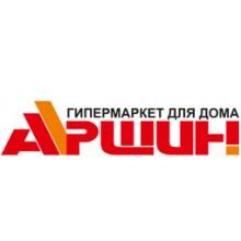 «Аршин» город Липецк