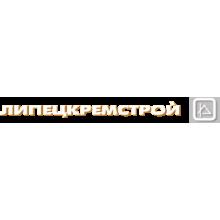 «Липецкремстрой» город Липецк